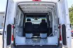 2019 Mercedes-Benz Sprinter 3500XD Standard Roof RWD, Empty Cargo Van #S1262 - photo 2