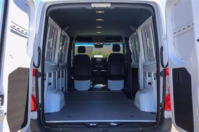 2020 Mercedes-Benz Sprinter 2500 Standard Roof RWD, Empty Cargo Van #S1277 - photo 2
