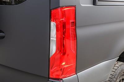 2020 Mercedes-Benz Sprinter 2500 Standard Roof 4x4, Empty Cargo Van #S1294 - photo 20