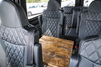 2020 Mercedes-Benz Sprinter 2500 Standard Roof 4x4, Empty Cargo Van #S1294 - photo 5