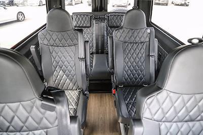 2020 Mercedes-Benz Sprinter 2500 Standard Roof 4x4, Empty Cargo Van #S1294 - photo 7