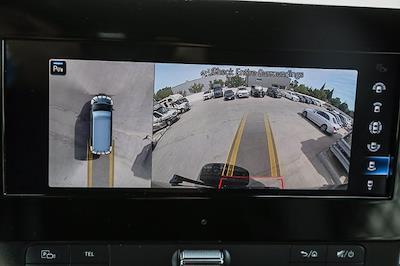 2020 Mercedes-Benz Sprinter 2500 Standard Roof 4x4, Empty Cargo Van #S1294 - photo 17