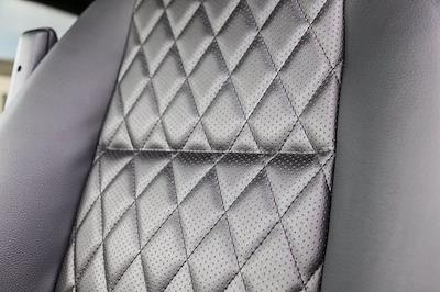 2020 Mercedes-Benz Sprinter 2500 Standard Roof 4x4, Empty Cargo Van #S1294 - photo 19