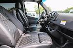 2020 Mercedes-Benz Sprinter 2500 Standard Roof 4x4, Empty Cargo Van #S1294 - photo 24