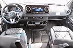 2020 Mercedes-Benz Sprinter 2500 Standard Roof 4x4, Empty Cargo Van #S1294 - photo 4