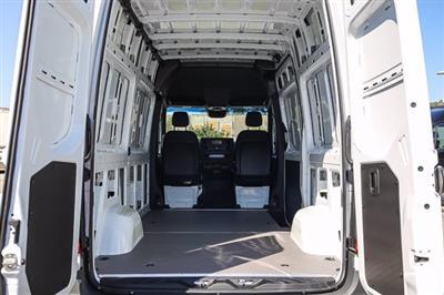 2020 Mercedes-Benz Sprinter 2500 Standard Roof RWD, Empty Cargo Van #S1299 - photo 2