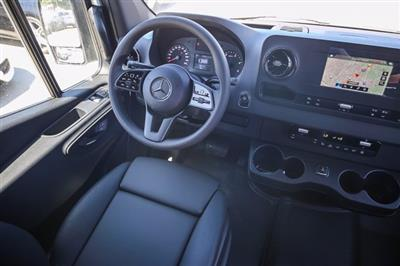 2020 Mercedes-Benz Sprinter 2500 High Roof 4x2, Passenger Wagon #S1313 - photo 15