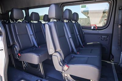 2020 Mercedes-Benz Sprinter 2500 High Roof 4x2, Passenger Wagon #S1313 - photo 18