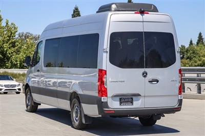 2020 Mercedes-Benz Sprinter 2500 High Roof 4x2, Passenger Wagon #S1313 - photo 2
