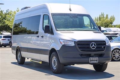 2020 Mercedes-Benz Sprinter 2500 High Roof 4x2, Passenger Wagon #S1313 - photo 7