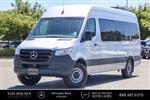 2020 Mercedes-Benz Sprinter 2500 High Roof 4x2, Passenger Wagon #S1313 - photo 1