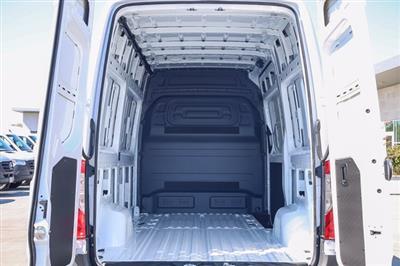 2020 Mercedes-Benz Sprinter 2500 Standard Roof RWD, Empty Cargo Van #S1319 - photo 2