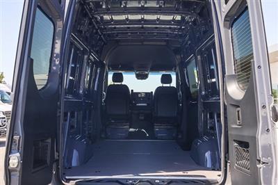 2020 Mercedes-Benz Sprinter 2500 Standard Roof 4x4, Empty Cargo Van #S1320 - photo 2