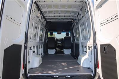 2020 Mercedes-Benz Sprinter 2500 Standard Roof 4x2, Empty Cargo Van #S1327 - photo 2