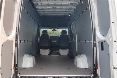 2020 Mercedes-Benz Sprinter 3500 High Roof RWD, Empty Cargo Van #S1338 - photo 2