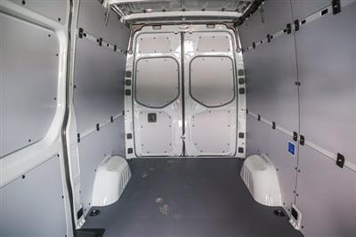 2020 Mercedes-Benz Sprinter 2500 Standard Roof RWD, Empty Cargo Van #S1340 - photo 2