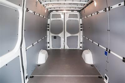 2020 Mercedes-Benz Sprinter 2500 High Roof RWD, Empty Cargo Van #S1341 - photo 2