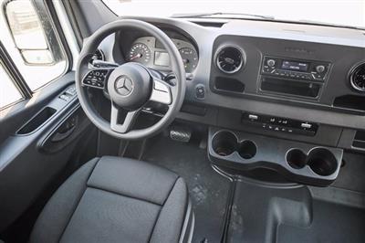 2020 Mercedes-Benz Sprinter 2500 Standard Roof RWD, Empty Cargo Van #S1345 - photo 3
