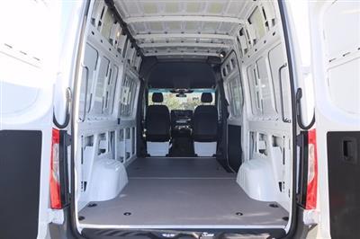 2020 Mercedes-Benz Sprinter 2500 Standard Roof 4x2, Empty Cargo Van #S1359 - photo 2