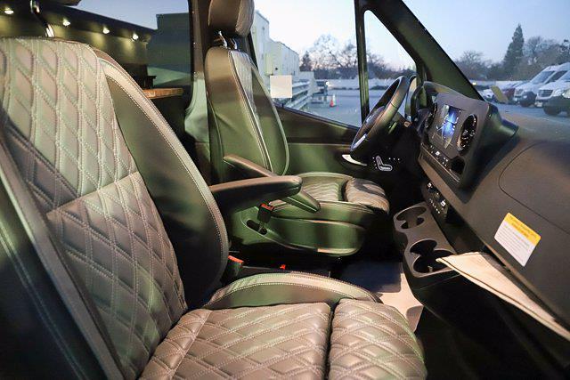 2020 Mercedes-Benz Sprinter 2500 Standard Roof 4x2, Crew Van #S1368 - photo 26
