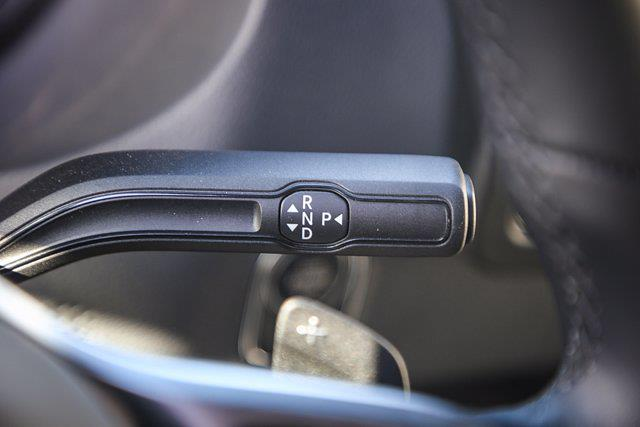 2020 Mercedes-Benz Sprinter 2500 Standard Roof 4x2, Crew Van #S1368 - photo 3