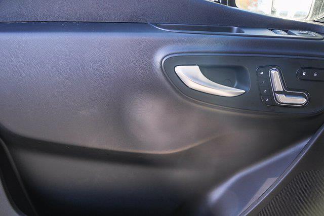 2020 Mercedes-Benz Sprinter 2500 Standard Roof 4x2, Crew Van #S1368 - photo 5