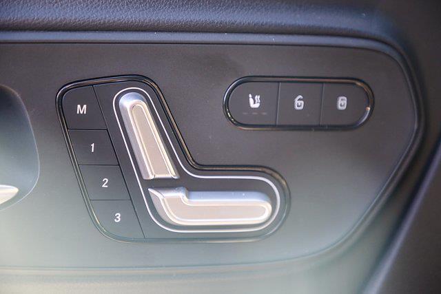 2020 Mercedes-Benz Sprinter 2500 Standard Roof 4x2, Crew Van #S1368 - photo 7