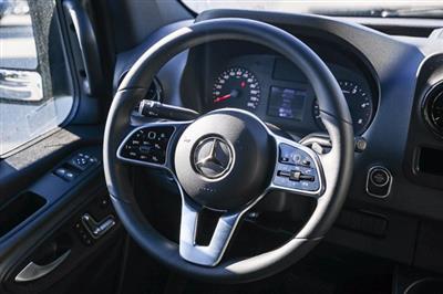 2020 Mercedes-Benz Sprinter 2500 Standard Roof 4x2, Crew Van #S1368 - photo 25