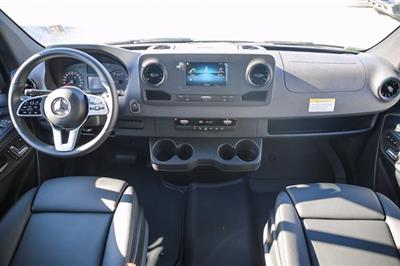 2020 Mercedes-Benz Sprinter 2500 Standard Roof 4x2, Crew Van #S1368 - photo 4