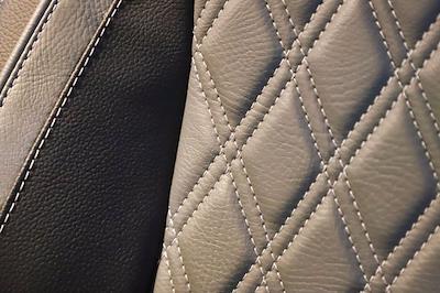 2020 Mercedes-Benz Sprinter 2500 Standard Roof 4x2, Crew Van #S1368 - photo 2