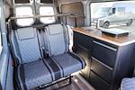 2020 Mercedes-Benz Sprinter 2500 Standard Roof 4x2, Crew Van #S1368 - photo 22