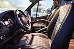 2020 Mercedes-Benz Sprinter 2500 Standard Roof 4x2, Crew Van #S1368 - photo 8