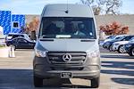 2020 Mercedes-Benz Sprinter 2500 Standard Roof 4x2, Crew Van #S1368 - photo 16