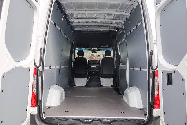 2020 Mercedes-Benz Sprinter 2500 Standard Roof 4x2, Empty Cargo Van #S1376 - photo 1