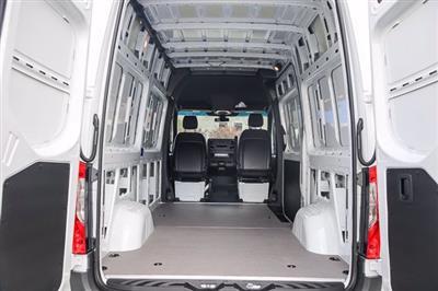 2020 Mercedes-Benz Sprinter 2500 Standard Roof 4x2, Empty Cargo Van #S1377 - photo 2
