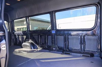 2020 Mercedes-Benz Sprinter 2500 High Roof 4x4, Empty Cargo Van #S1387 - photo 9
