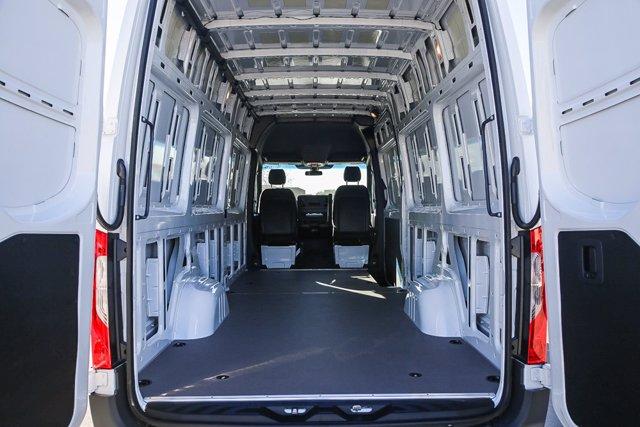 2020 Mercedes-Benz Sprinter 2500 High Roof 4x2, Empty Cargo Van #S1388 - photo 2