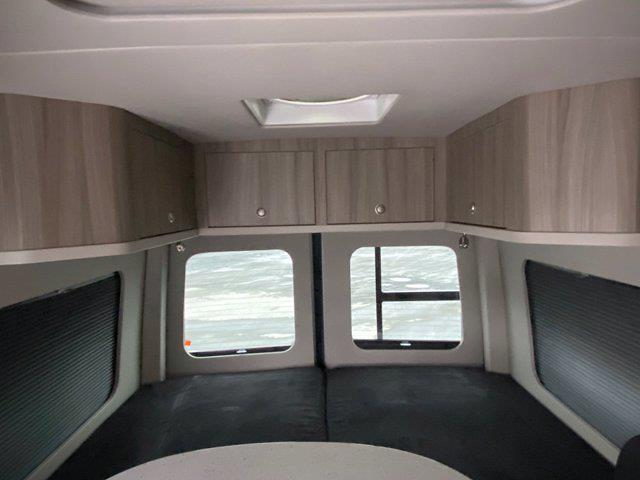 2020 Mercedes-Benz Sprinter 2500 Standard Roof 4x4, Other/Specialty #S1394 - photo 17