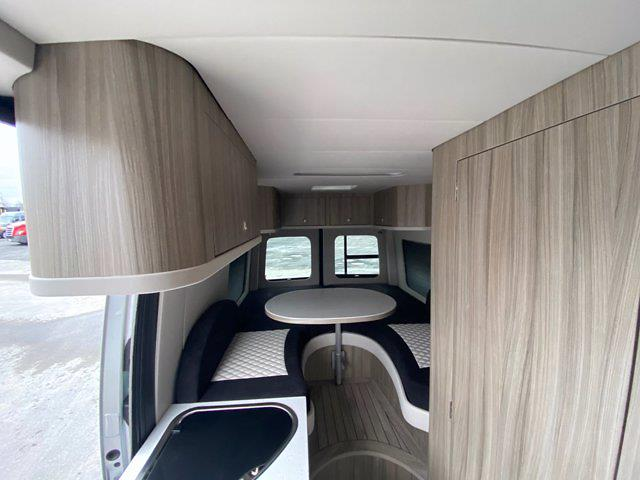 2020 Mercedes-Benz Sprinter 2500 Standard Roof 4x4, Other/Specialty #S1394 - photo 18