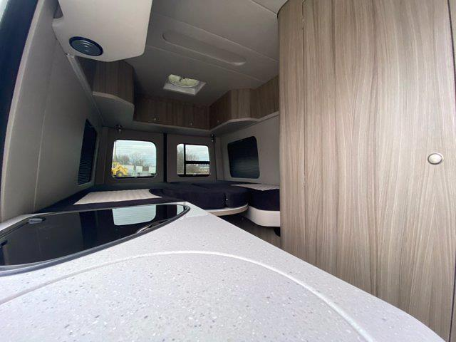 2020 Mercedes-Benz Sprinter 2500 Standard Roof 4x4, Other/Specialty #S1394 - photo 19