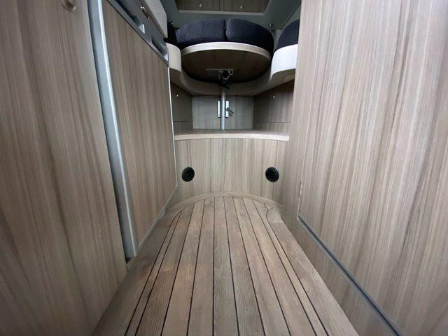 2020 Mercedes-Benz Sprinter 2500 Standard Roof 4x4, Other/Specialty #S1394 - photo 4
