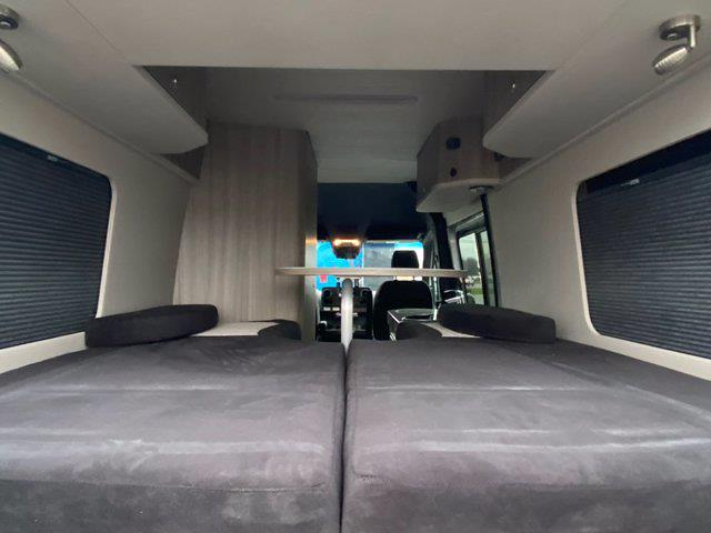 2020 Mercedes-Benz Sprinter 2500 Standard Roof 4x4, Other/Specialty #S1394 - photo 6