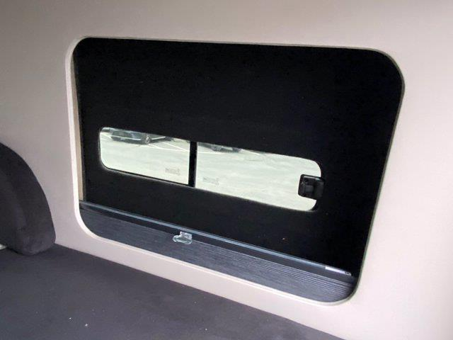 2020 Mercedes-Benz Sprinter 2500 Standard Roof 4x4, Other/Specialty #S1394 - photo 11