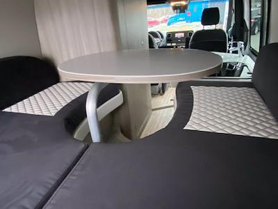 2020 Mercedes-Benz Sprinter 2500 Standard Roof 4x4, Other/Specialty #S1394 - photo 8