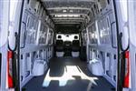 2020 Mercedes-Benz Sprinter 2500 High Roof 4x2, Empty Cargo Van #S1399 - photo 2