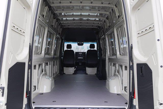 2020 Mercedes-Benz Sprinter 2500 High Roof 4x2, Empty Cargo Van #S1401 - photo 2