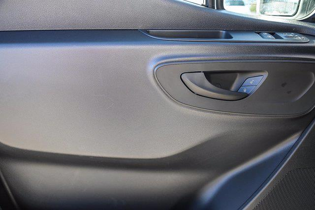 2021 Mercedes-Benz Sprinter 2500 4x2, Empty Cargo Van #S1402 - photo 19
