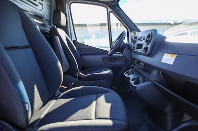 2021 Mercedes-Benz Sprinter 2500 4x2, Empty Cargo Van #S1402 - photo 17