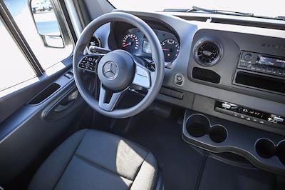 2021 Mercedes-Benz Sprinter 2500 4x2, Empty Cargo Van #S1402 - photo 3