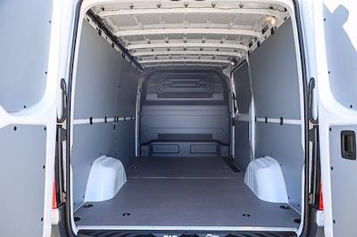 2021 Mercedes-Benz Sprinter 2500 4x2, Empty Cargo Van #S1402 - photo 2